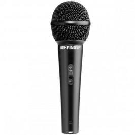 Microfone Behringer Xm1800s Kit com 3 - Foto 2