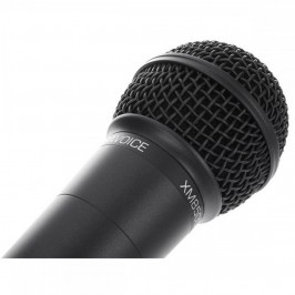 Microfone Com Fio Behringer Xm8500 - Foto 1