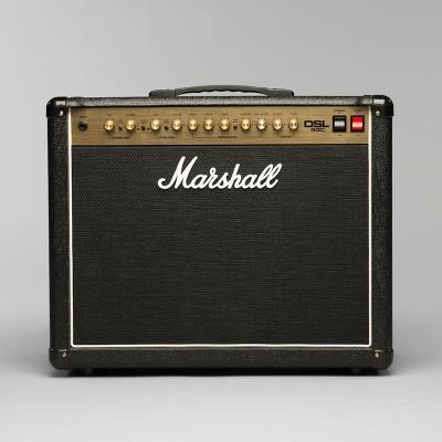 Detalhes do produto Marshall DSL40