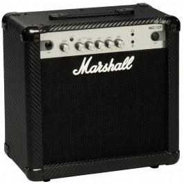 MARSHALL MG 15 CF