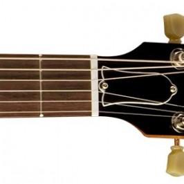 Guitarra Gibson SG Tribute 60s made2012 =Usa= - Foto 1