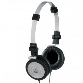 Fone AKG K-414 Headphones Profissional