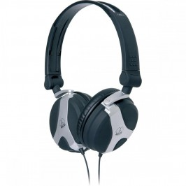 Fone AKG K-81 DJ Headphones Profissional