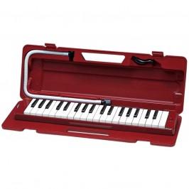 Escaleta melodica Yamaha P37 Teclas