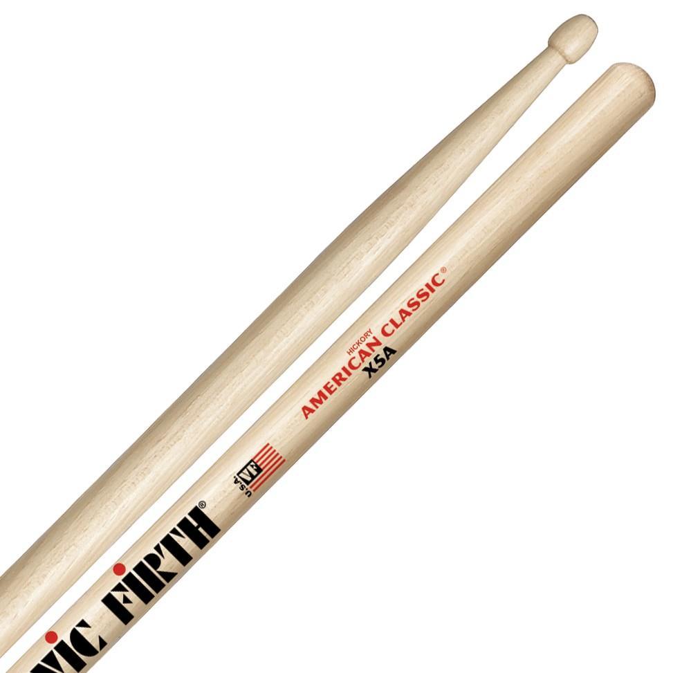 Baqueta Vic Firth  7A/5A